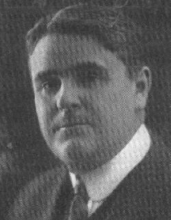 Arthur Hoyt Scott
