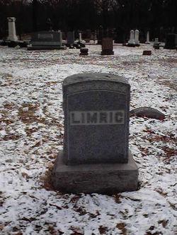 Floyd A. Limric