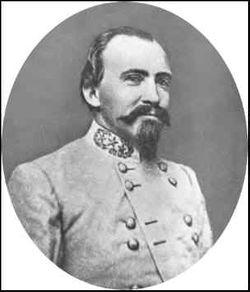 John Hunt Morgan
