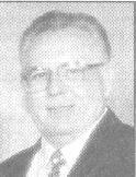 Larry Lee Whitaker