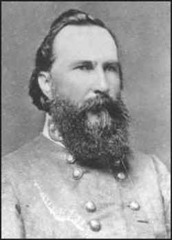 James Longstreet, Jr