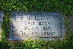 Infant B Grieco
