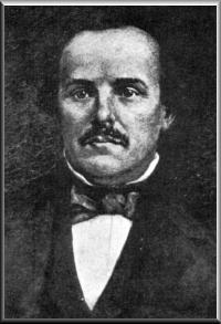COL Francis Stebbins Bartow