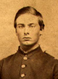 Merritt Ingalls