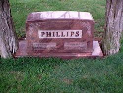 Ulysses Simpson Phillips