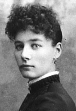 Mary Emma <I>Windley</I> Sims
