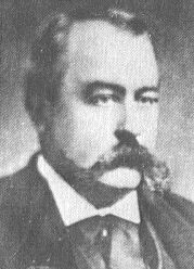 George Baird Hodge
