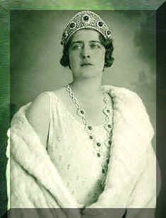 Marie of Yugoslavia