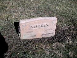 William L. Norris