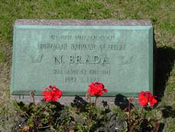 N Brada