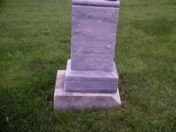 George Washington McLaughlin