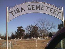 Tira Cemetery