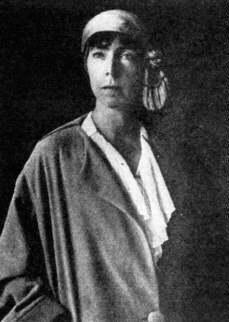 Elisabeth of Belgium
