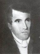 John Edward Page