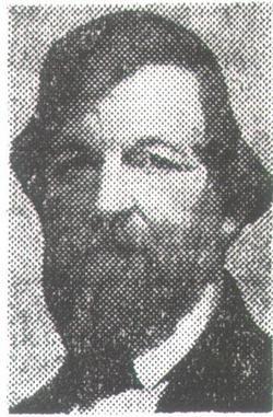 Joseph Lawson Weatherly