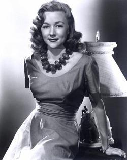 Gloria Grahame