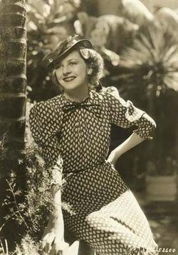 Betty Midgley Furness