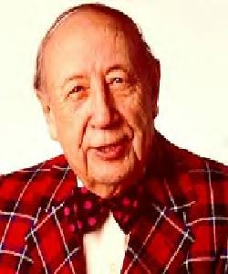 Allen Gordon Sinclair