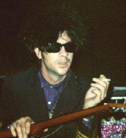 Marc Moreland
