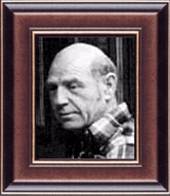 Charles Thayer Cason