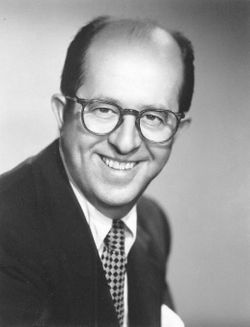 Phil Silvers forum