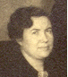 Ellen M. <I>Johnson</I> Freeman