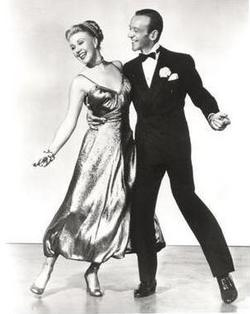 Fred Astaire (1899-1987) - Find A Grave Memorial