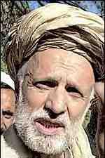 Haji Addul Qadir