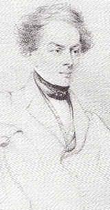 Sir Charles Fellows
