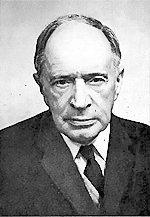 Alexander Naumovich Frumkin