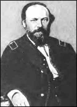 John Basil Turchin