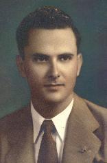 Carl Raymond Froeba