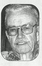 Harry Judson Rose