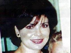 Pamela Cecilia <I>Piglia</I> Kinamore