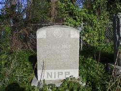 George Nipp