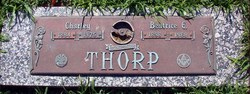 Beatrice E. Thorp