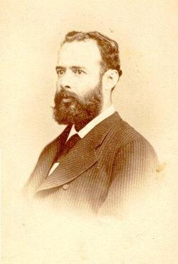 Dr David T. Pardue