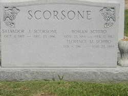 Salvador J. Scorsone