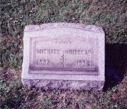 Michael Whitecap (Belashopka)