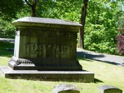 Lieut Frank C Baker