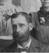 Benjamin Asher Hineline
