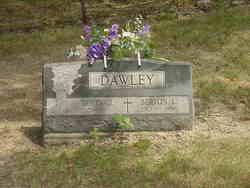 Betty J. Dawley