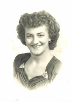 Elizabeth <I>(BELOSHKO)</I> Streib