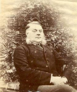 Dr Benjaman M.E. Smith