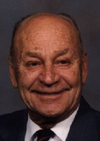 Melvin J Sederstrom