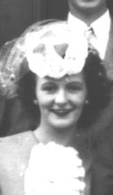 Barbara Amy <I>Pipes</I> Mitchell