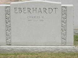 Charles H. Eberhardt