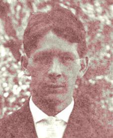 Earl Elias Clark