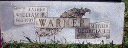 William R. Warner