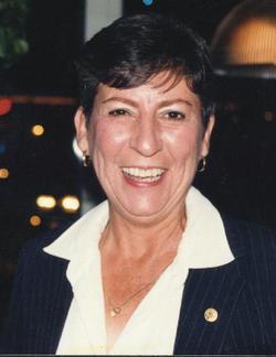 Theresa A. Terrell